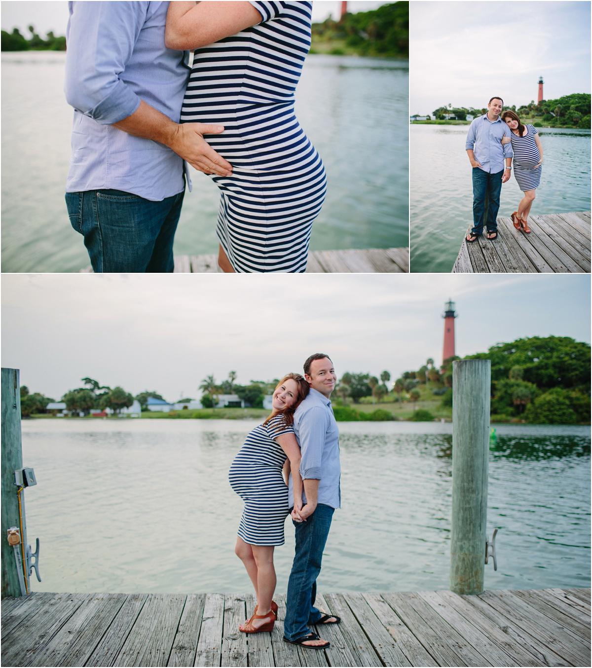 Palm_Beach_Maternity_Photos_5
