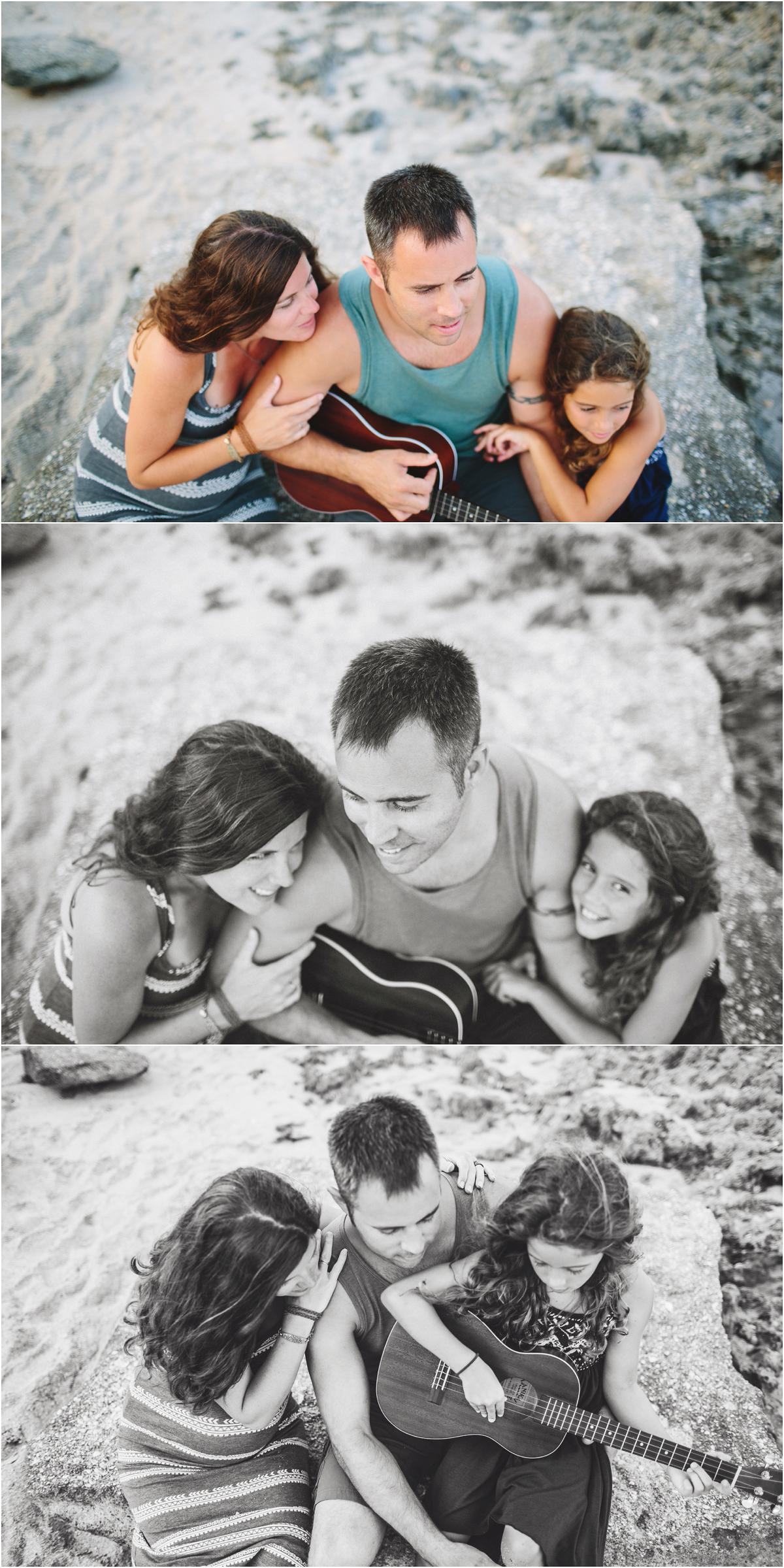 DELRAY_BEACH_FLORIDA_ENGAGEMENT_PHOTOGRAPHY_0013