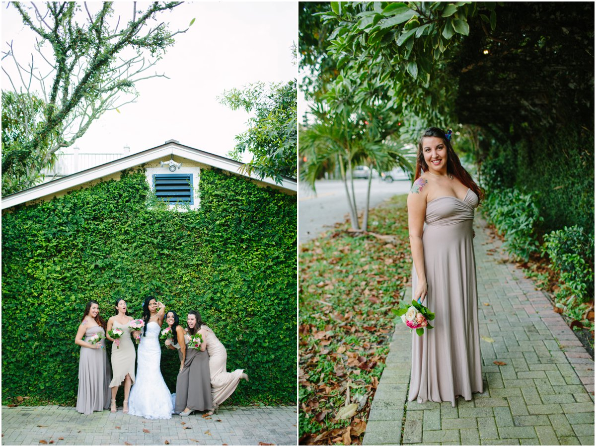 Sundy_House_Wedding_Delray_0017