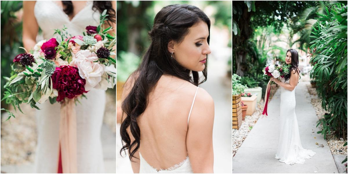 Palm-Beach-Wedding-Photographer-Swank-Farms_0001