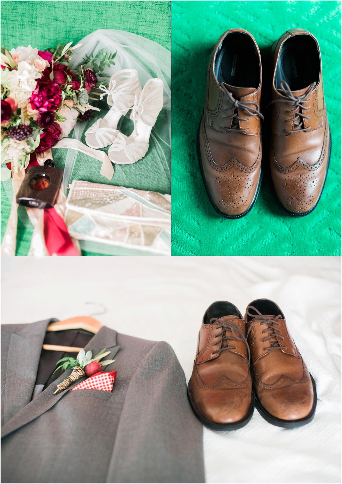Palm-Beach-Wedding-Photographer-Swank-Farms_0005
