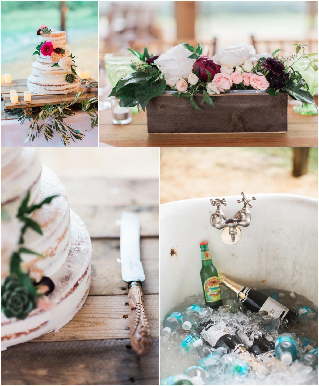 Palm-Beach-Wedding-Photographer-Swank-Farms_0026