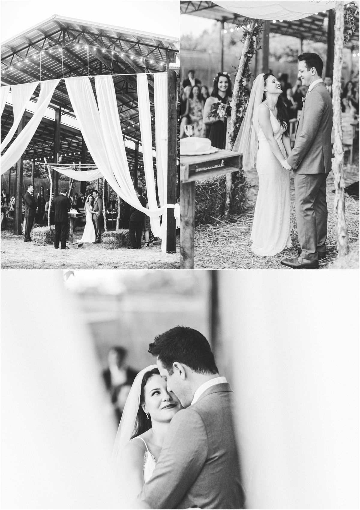 Palm-Beach-Wedding-Photographer-Swank-Farms_0029