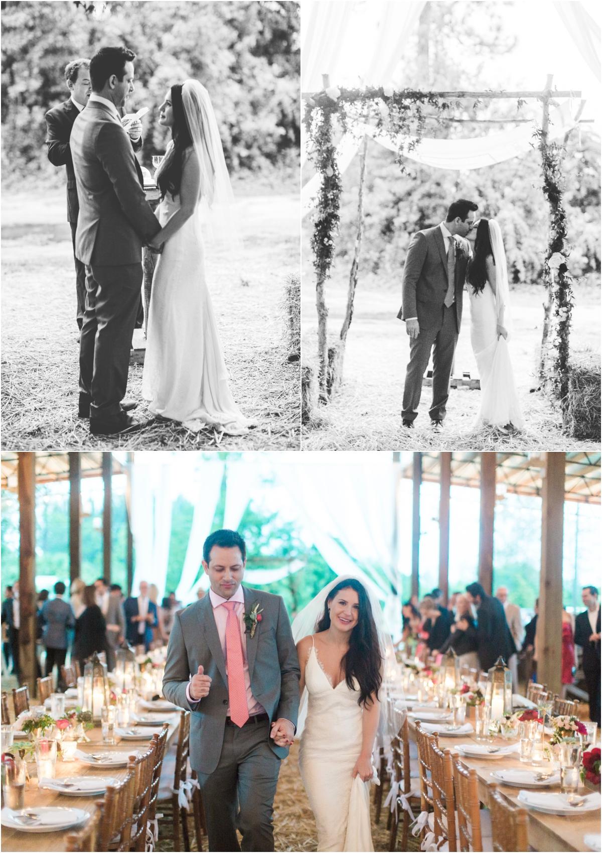 Palm-Beach-Wedding-Photographer-Swank-Farms_0031